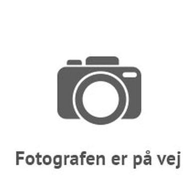Fotograf På Vej 390x390
